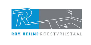 Roy Heijne RVS